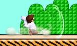 Eolosábana SSB4 (3DS)