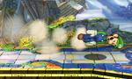 Misil supersónico SSB4 (3DS)