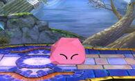 Roca SSB4 (3DS) (2)