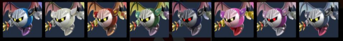 METAKNIGHT SSB4.ALTS
