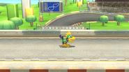 Mechakoopa (2) SSB4 (Wii U)