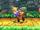 Monda paralizadora (1) SSB4 (Wii U).png