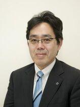 Ryuta Kawashima