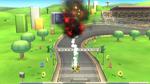 Bowsy meteórico (2) SSB4 (Wii U)