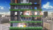 Wrecking Crew SSB4 (Wii U) (1)