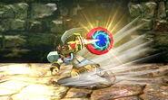 Brazal Radial (1) SSB4 (3DS)