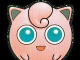 Jigglypuff (SSB)