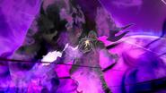 Créditos Modo Senda del guerrero Ganondorf SSB4 (Wii U)