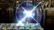 Golpe crítico (Lucina) (1) SSB4 (Wii U)