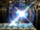 Golpe crítico (Lucina) (1) SSB4 (Wii U).png