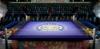 Cuadrilátero (versión Punch Out!!) SSB4 (3DS)