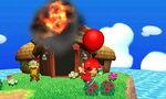 Casco explosivo SSB4 (3DS)