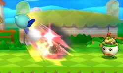 Mechakoopa (6) SSB4 (3DS)