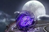 Entrada Bayonetta SSB4 (Wii U)