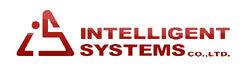 Intelligent-systems-logo