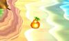 Naranja Perfecta (Animal Crossing) SSB4 (3DS)