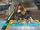 Agarre normal de Captain Falcon (2) SSB4 (Wii U).png