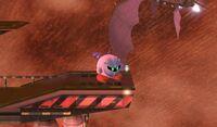 Meta Knight-Kirby (1) SSBB
