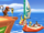 Barco Pirata (7) SSBB.png