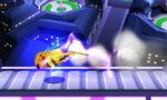 Cabezazo electrico SSB4 (3DS)