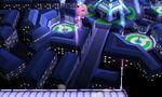 Descanso aéreo SSB4 (3DS)
