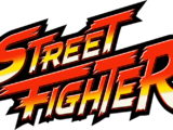 Street Fighter (universo)