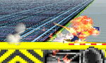 Golpe fénix SSB4 (3DS)