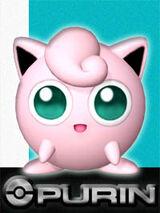 Jigglypuff (SSBM)