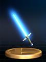 Trofeo Espada Láser SSBB