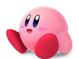 Kirby (universo)