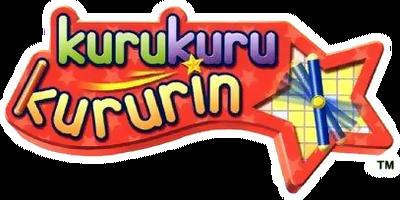TituloUniversoKururin