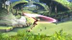 Acometida aérea (2) SSB4 (Wii U)