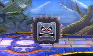 Roca SSB4 (3DS) (4)
