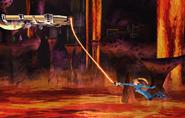 Lazo de plasma (2) SSBB