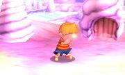 Burla inferior Lucas SSB4 (3DS) (1)