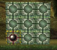 Bloque bomba (2) ESE SSBB