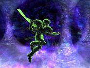 Clon Subespacial Marth SSBB
