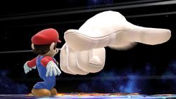 Desafío 133 SSB4 (Wii U)