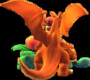 Sprite Apertura Entrenador Pokémon SSBB (2)