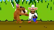 Wild Gunman (5) SSB4 (Wii U)
