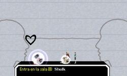 Dibujo de PictoChat 2 SSB4 (3DS) (9)