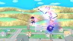 Tormenta PSI (1) SSB4 (Wii U)