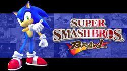 Live & Learn - Super Smash Bros