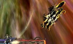 Master Core - Gran corte (1) - SSB4 (3DS)