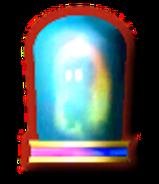 Imágen beta de Ayudante desbloqueado SSB4 (Wii U)