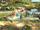 Salto de Pikmin alados (1) SSB4 (Wii U).png