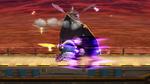 Capa antiescudos (3) SSB4 (Wii U)