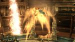 Superataque espiral SSB4 (Wii U)