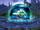 Absorción (Tirador Mii) (2) SSB4 (Wii U).png