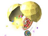 Bola de fiesta